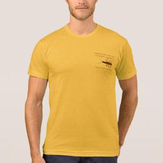 Mayflies & Stonesflies T-Shirt