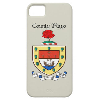 Mayo iPhone 5/5S Barely There Case iPhone 5 Cover