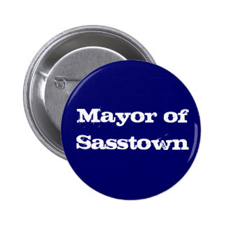 Mayor of Sasstown Button