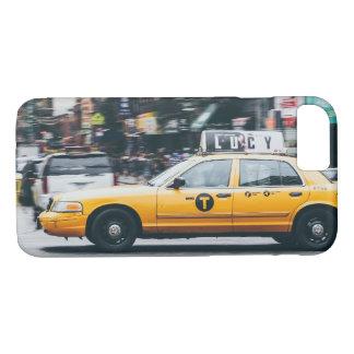 Mayoras NYC Glossy Phone Case