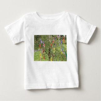 Maypole #2 baby T-Shirt