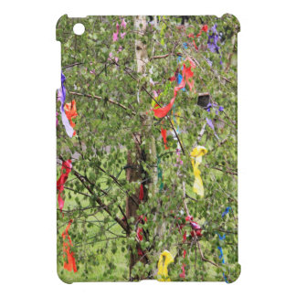 Maypole #2 case for the iPad mini