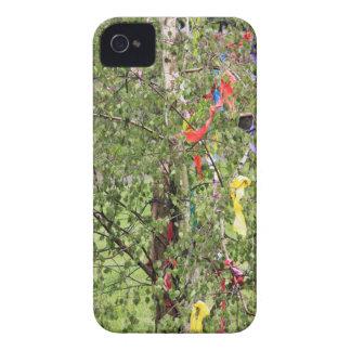 Maypole #2 iPhone 4 cover