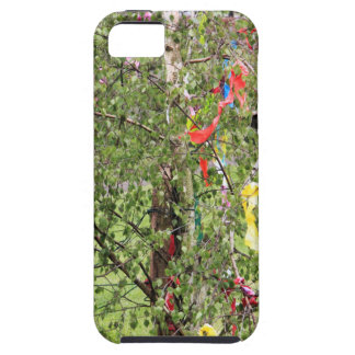 Maypole #2 tough iPhone 5 case