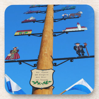 Maypole Coaster