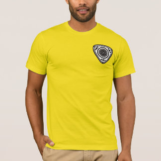 Mazda RX-3: Medium Colors - Wankel. Rotary. Life. T-Shirt