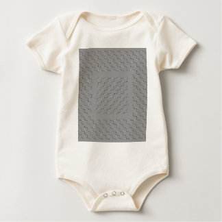 maze baby bodysuit