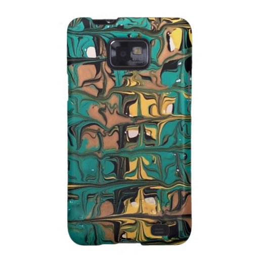 maze galaxy s2 covers