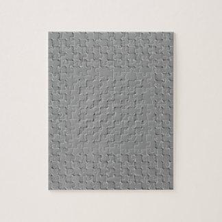 maze jigsaw puzzle