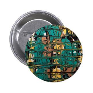 maze pinback buttons