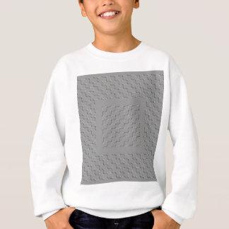 maze sweatshirt