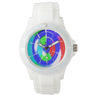 Maze Watches