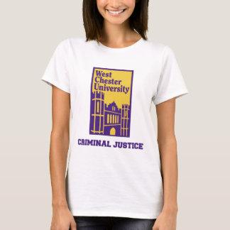 MAZZONI, JENNIFER T-Shirt