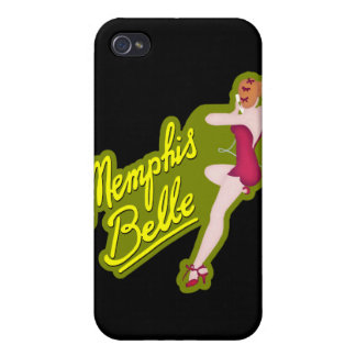 MBelle $40.95 iPhone 4 Case