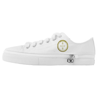 MBF Low Top shoes