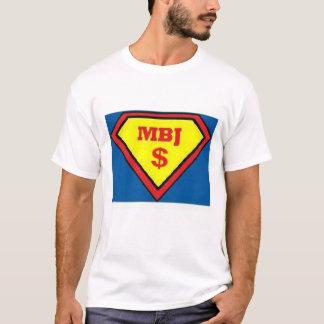 MBJ T-Shirt