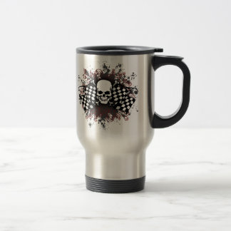 MBRsk-DKT Coffee Mugs