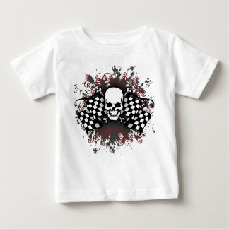 MBRsk-DKT Infant T-Shirt