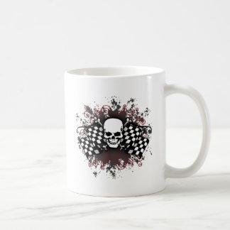 MBRsk-DKT Mug