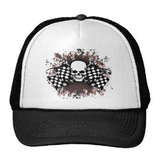 MBRsk-DKT Trucker Hat