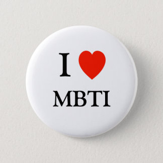 MBTI 6 CM ROUND BADGE