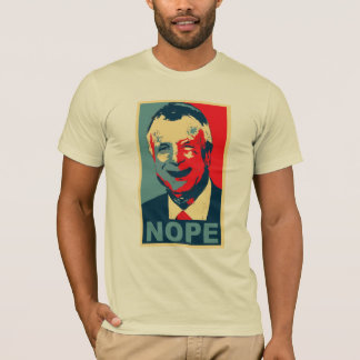mc cane T-Shirt