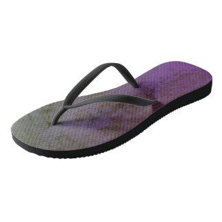MC - Comfort Flip Flops (b)