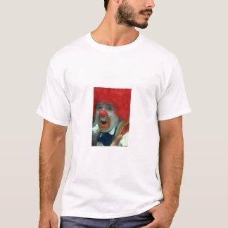 McBizzle T-Shirt