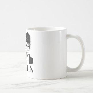 MCCAIN PALIN 2008 Mug