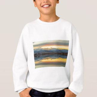 McCalls Lake Reflections Sweatshirt
