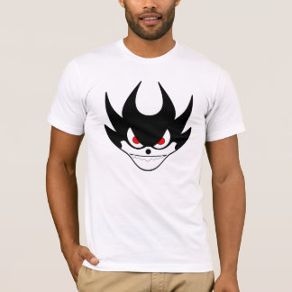 McCAMPBELL Hellcat T-Shirt