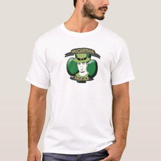 mccarthyspaleale T-Shirt