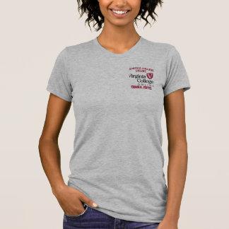MCCREARY, KIMBERLY T-Shirt