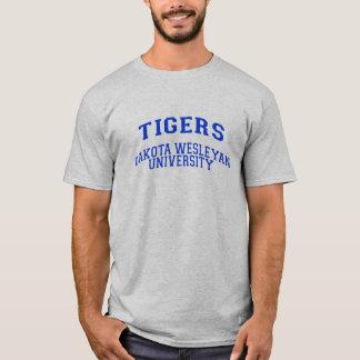MCDANIEL, BRENDA L T-Shirt