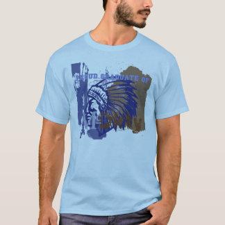 McDirty Grad T-Shirt