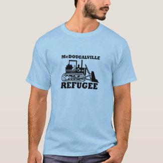 MCDOUGALVILLE REFUGEE T-Shirt