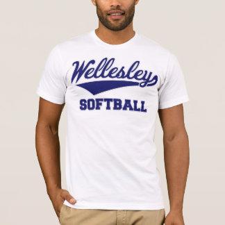 mcgrath, katie T-Shirt