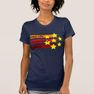 Mcneeley, Rebecca T-Shirt