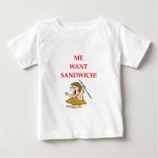 MCP BABY T-Shirt
