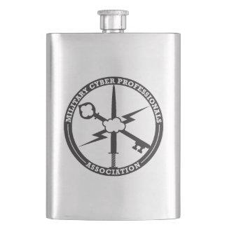 MCPA Flask