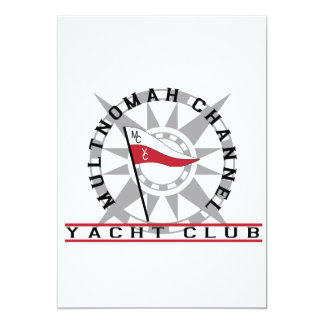 MCYC invitation card