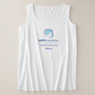 MdDS Awareness T-Shirt