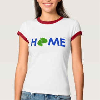 MDI - HOME T-Shirt