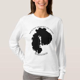 MDI Marathon T-Shirt