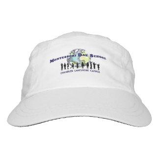 MDPSC Trucker Hat