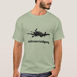 ME 109 Home Defense T-Shirt