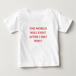 ME BABY T-Shirt