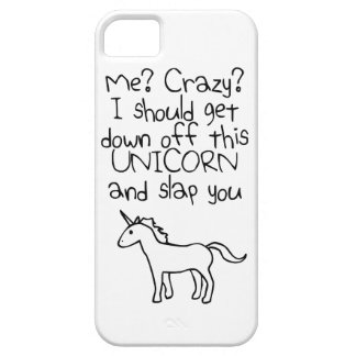 Chanel Un Icono De La Alta Costura further 4 in addition  also Unicorn Portrait Brandy Woods besides 24823135 I Am A Unicorn I Dont Believe In Humans. on unicorn phone case iphone 4