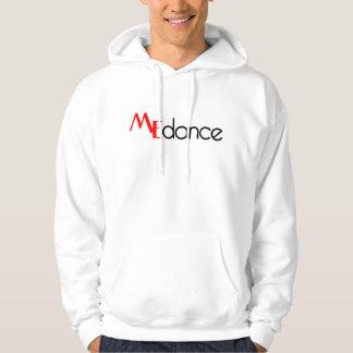ME Dance Hoodie
