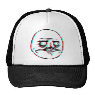 Me Gusta 3D Hat